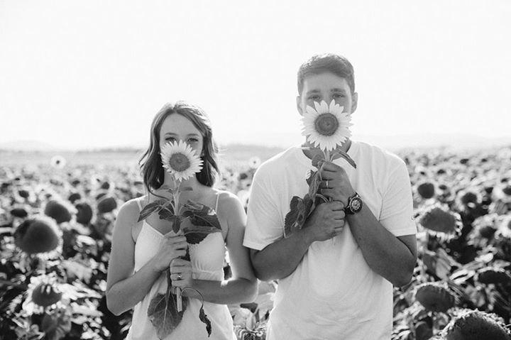 Jed & Katie Zillmer
