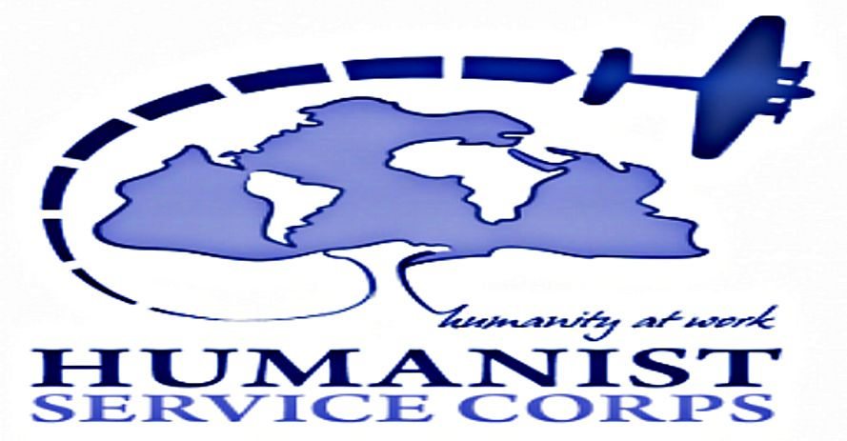 BeFunky_HSC-logo-257x300.jpg