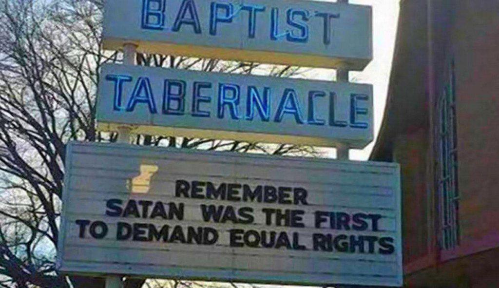 BeFunky_baptist tabernacle.jpg