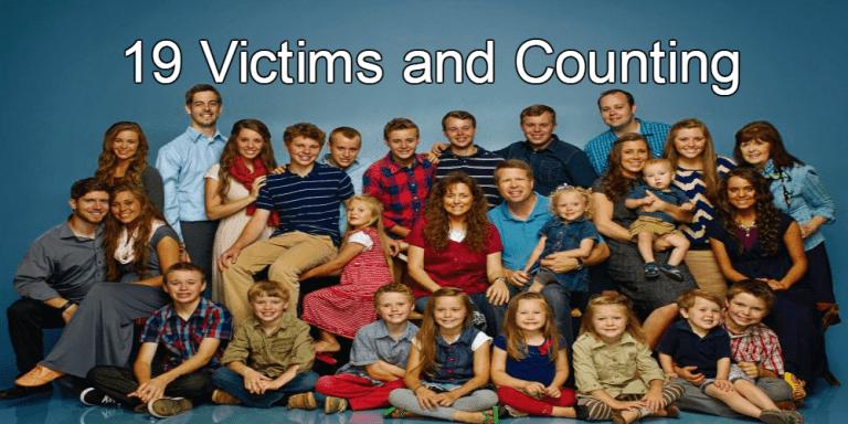 19 Victims