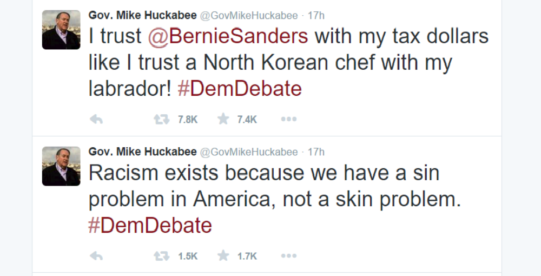 HuckCapture1