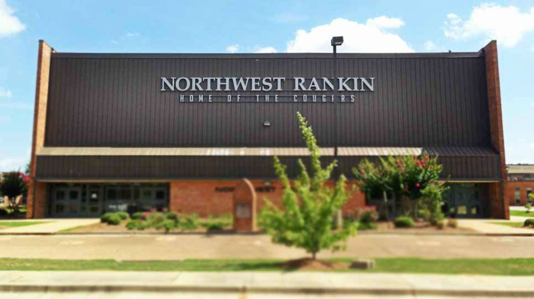 Northwest Rankin High School (Image via Facebook)
