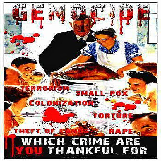 BeFunky_thanksgiving11.jpg