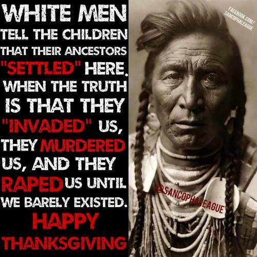 thanksgivingwhite