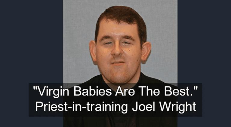Joel Wright (Image via U.S. Immigration and Customs Enforcement)
