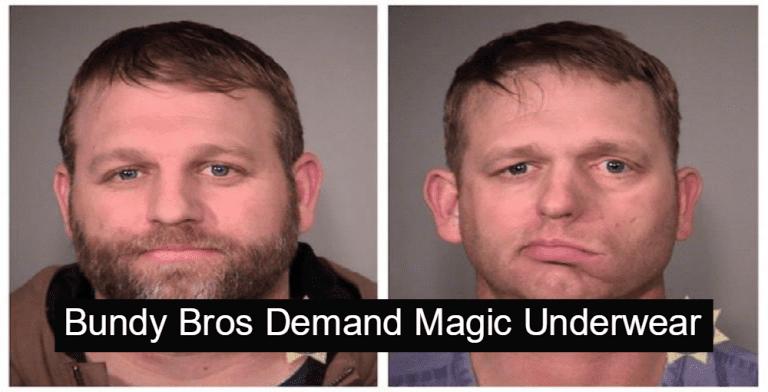 Ammon and Ryan Bundy (image via Multnomah County)