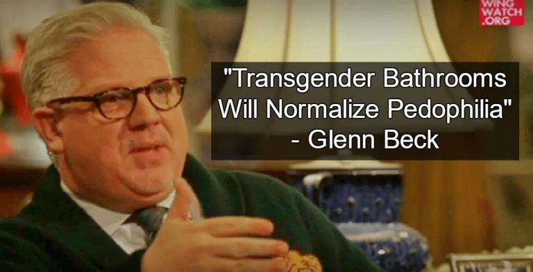 Glenn Beck (Image via Screen Grab)