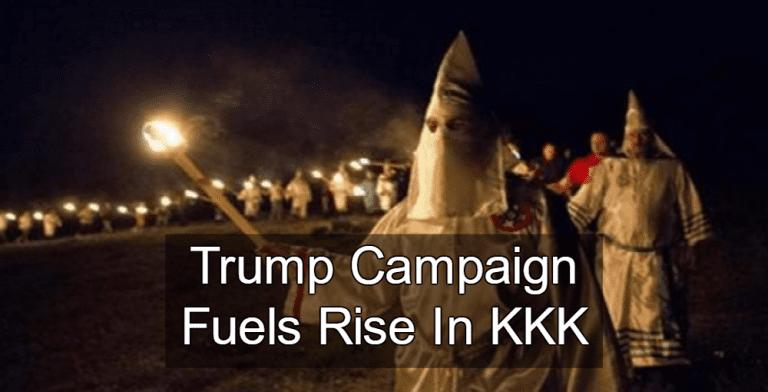 KKK (Image via Screen Grab)