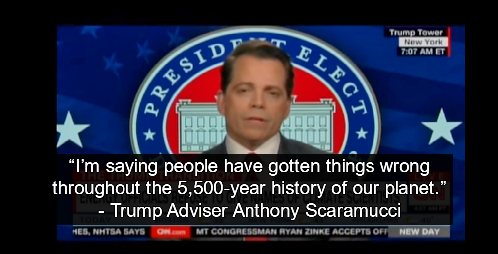 Anthony Scaramucci (Image via Screen Grab)