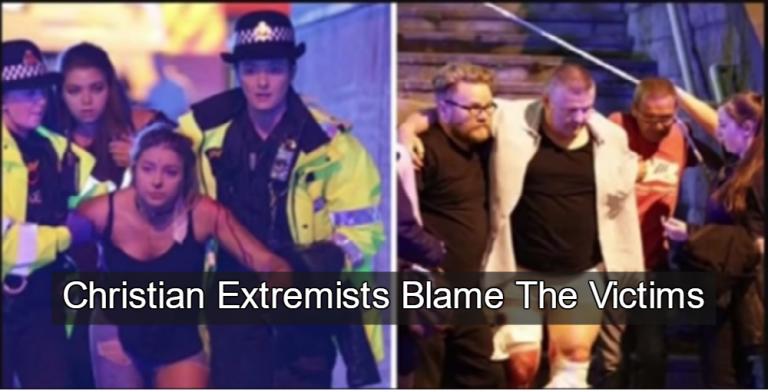 Manchester Arena Bombing Victims (Image via Screen Grab)