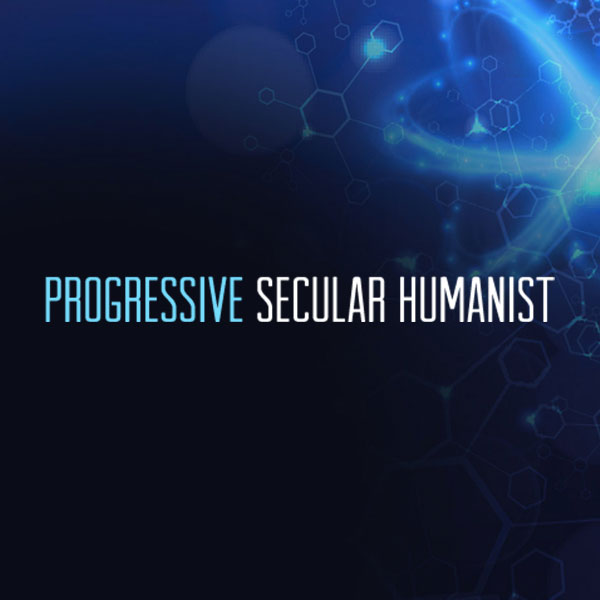 Secular humanist views on sexuality