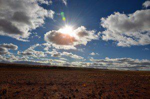 namibia-246885_640