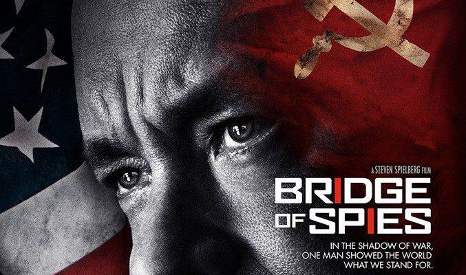 BRIDGE-OF-SPIES-Poster-e1433542435366-677x400-1