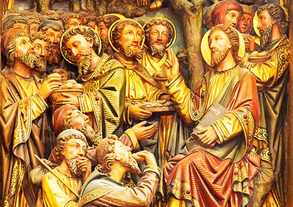 Apostles600