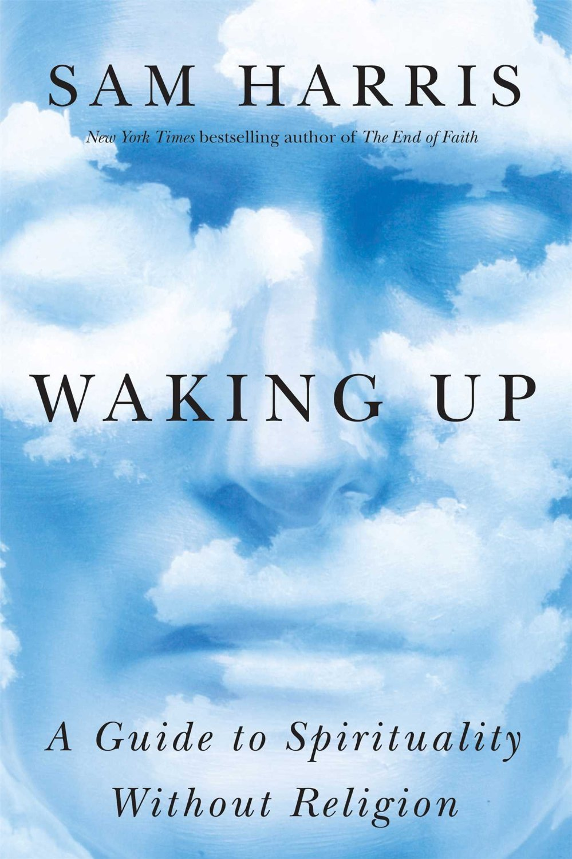wakingup