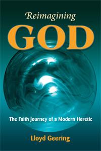 Geering-Reimagining-God