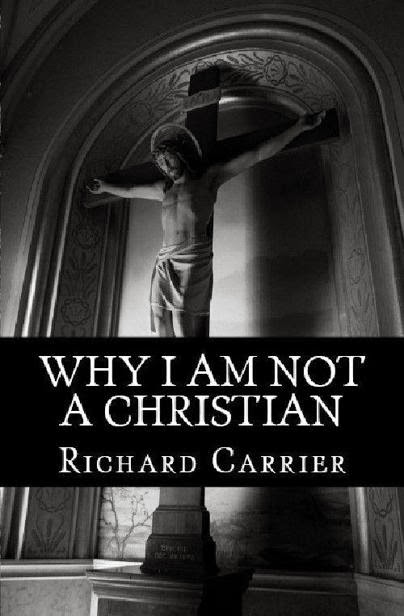 Why I Am Not a Christian RC
