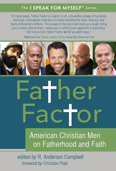 father_factor_cover_200dpi