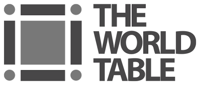 twt-logo-small