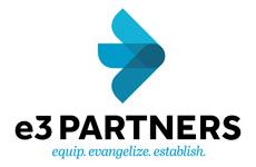 e3 partners logo 1