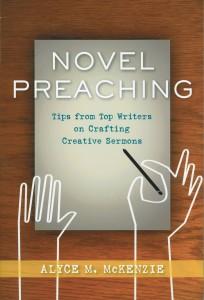 Novel Preaching