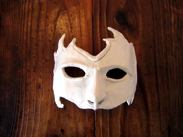 mask-1-1175543-640x480