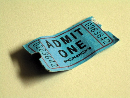 ticket-1543115-1280x960
