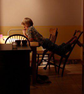 Boy Studying1