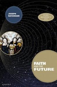 Faith and the Future, Ratzinger's calm prophesy.