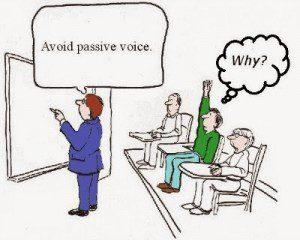 Image from Walden University Writing Center
