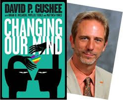 david gushee changing our mind