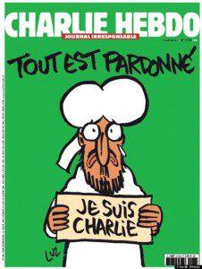o-CHARLIE-COVER-570 (1)