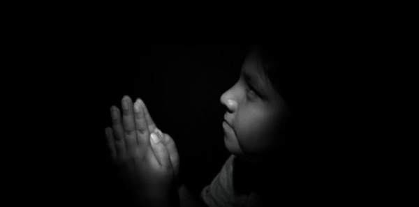 And If I Die Before I Wake: On Death and Praying with Children ...
