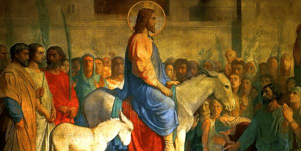 jesus colt 1