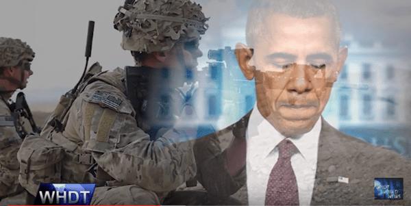 obama war final