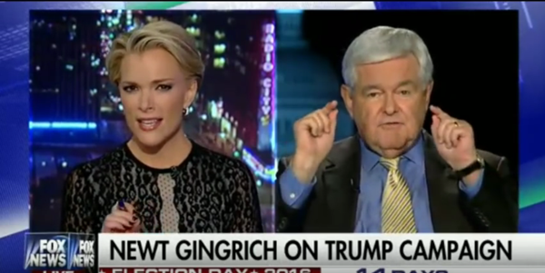 megyn and newt 1