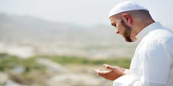 14431745 - islamic holy place