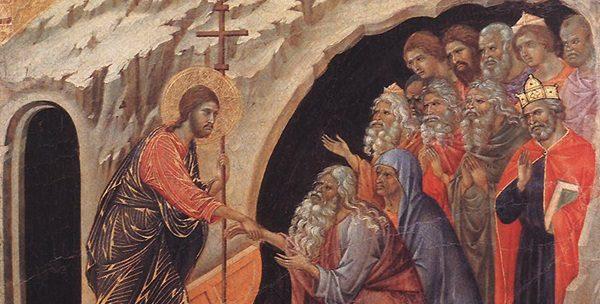 Duccio_di_Buoninsegna_-_Descent_to_Hell_-_WGA06819