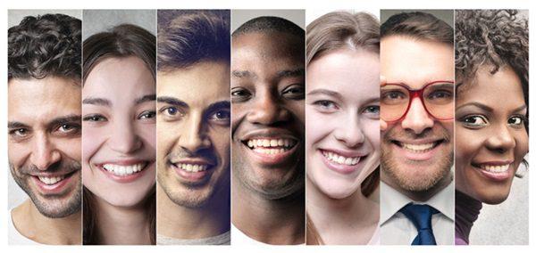 diversity, inclusion,