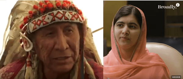 Chief-Malala-3