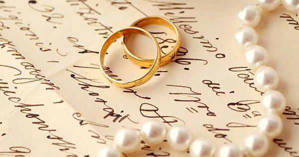 Gold-Wedding-Rings 1