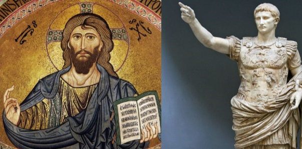 christ-and-augustus-4