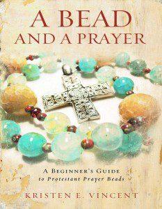 UR1217 Bead and Prayer1