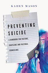 BC_PreventingSuicide_1