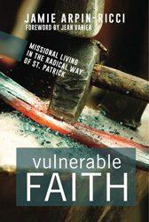 BC_VulnerableFaith_1-2