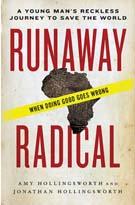 BC_RunawayRadical_1-2