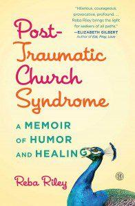 post-traumatic-church-syndrome-9781501124037_hr