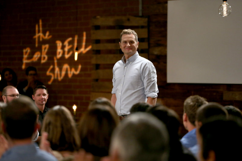 rob-bell-hosts-his-new-self-titled-show-airing-on-the-oprah-winfrey-network-own-dec-21-2014
