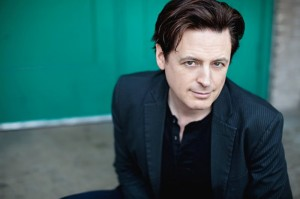 John-Fugelsang-Photo-color
