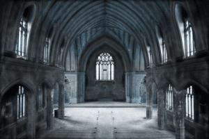 Church-Hallway-Blue-stock4815-large